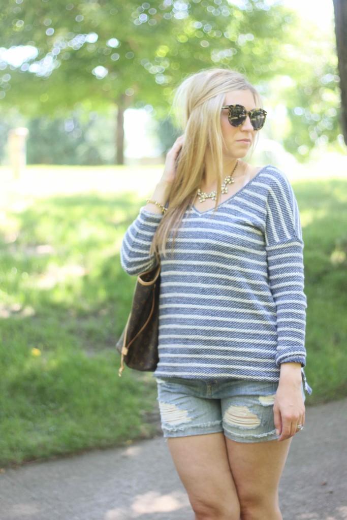 MSP Blogger