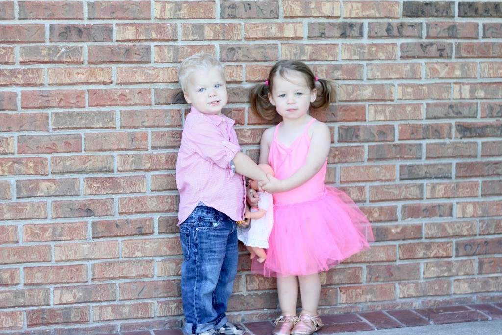 kids photos