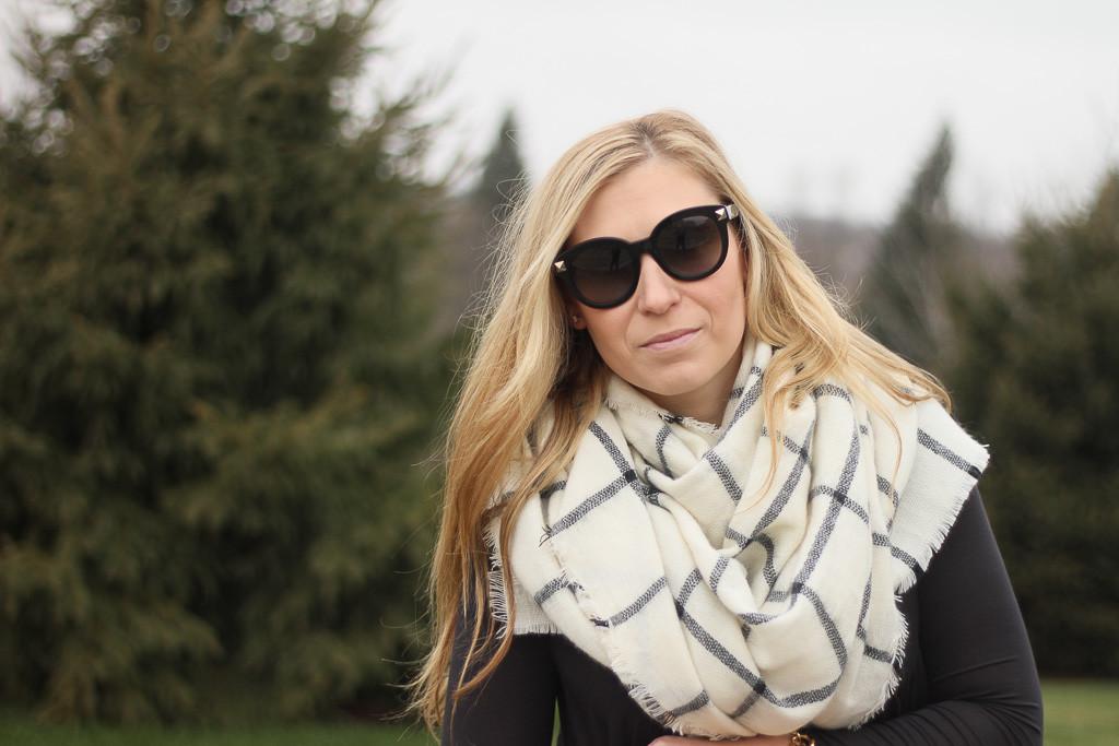 Minneaoplois blogger