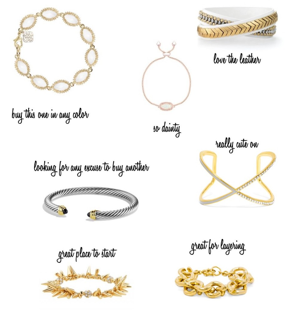 arm party.001