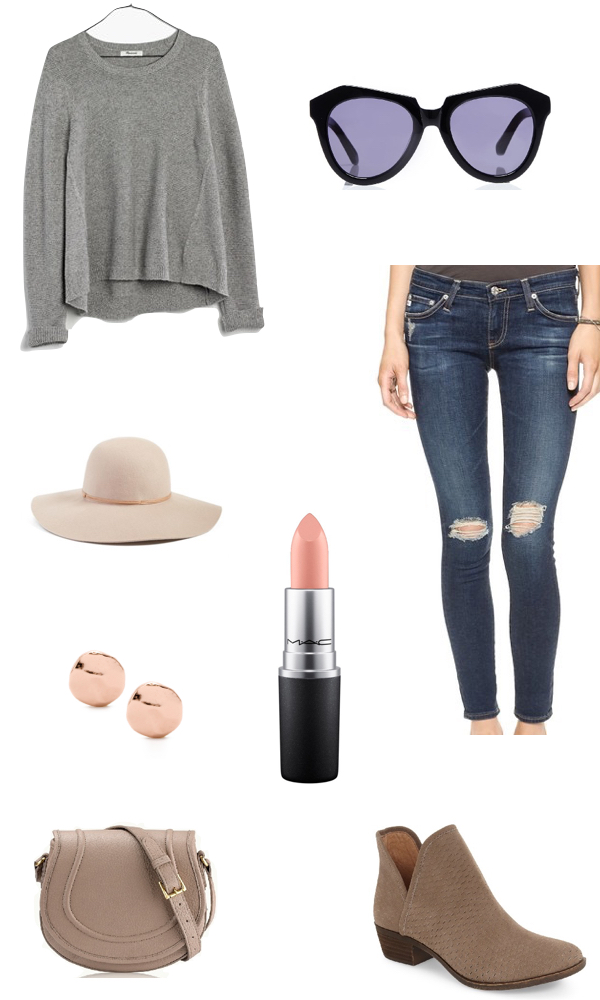Fall Outfit image.001