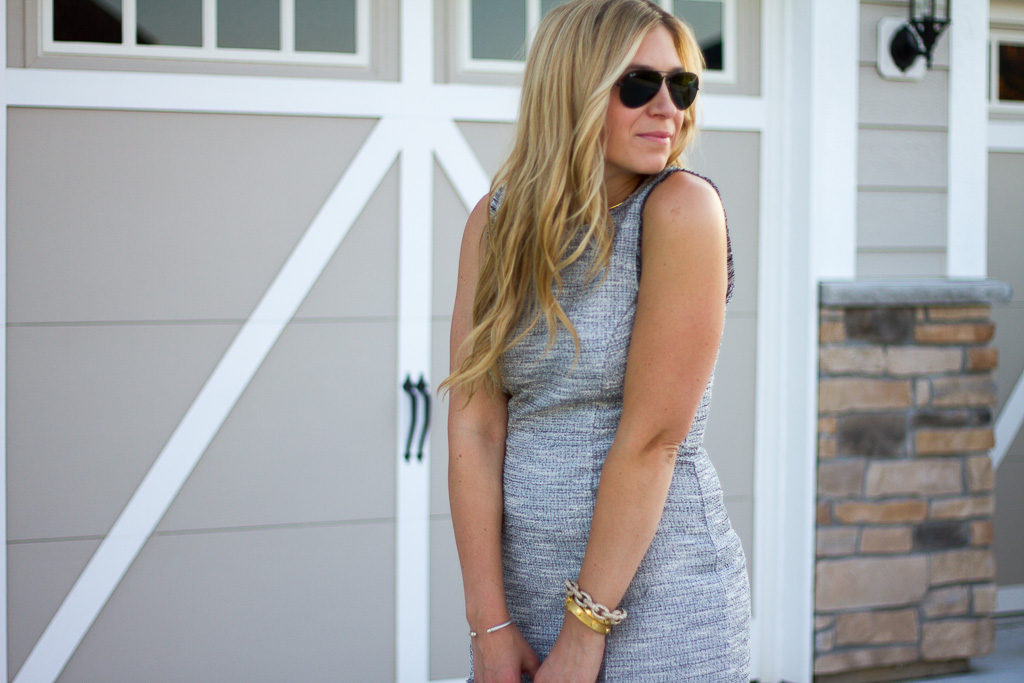 Blonde Hair Blog
