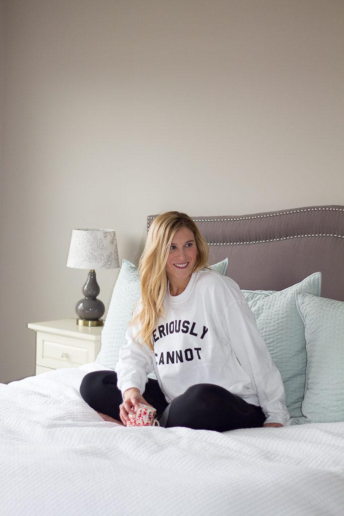 Minnesota Blogger